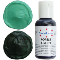 Pine Gel Paste Food Color