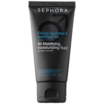 SEPHORA COLLECTION 8h Mattifying Moisturizing Fluid  (1.69 oz)