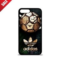 Best Adidas.14 Football Best Hard Case For iPhone 6 6+ 6s 6s+ 7 7+ 8 8+ X Cover