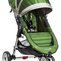 Infant Baby Jogger 'City Mini' Stroller
