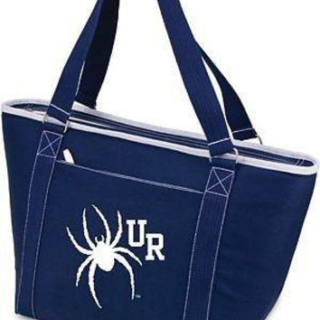 PICN-619001387240-NCAA Richmond Spiders Topanga Insulated Cooler Tote