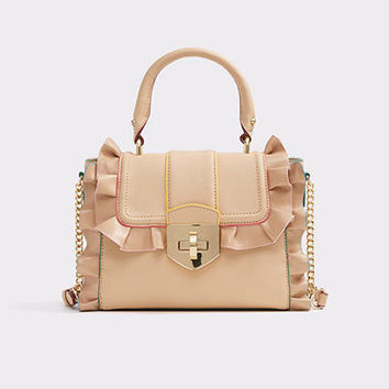 Derolisa Natural Women's Crossbody bags | ALDO US