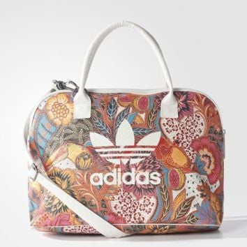 Fashion adidas Originals Fugiprabali Tote Handbag