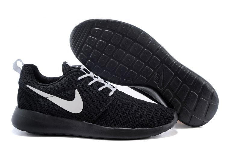 Trendsetter NIKE Roshe Run Women Men Casual Sport Shoes Sneakers 454a10da7