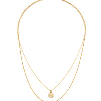 Flawless Layers Best Selling Necklace Set