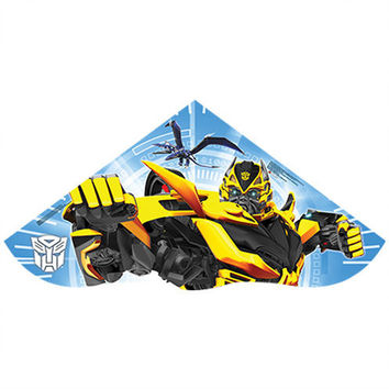 Transformers™ - SkyDelta® 52 Kite
