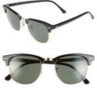Shop for Clubmaster at Nordstrom.com. Free Shipping. Free Returns. All the time.