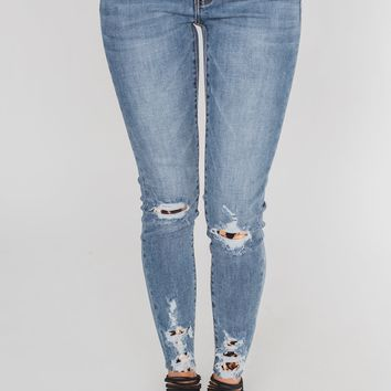 68858b7d5c82 Best Patched Jeans Products on Wanelo