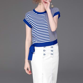 Christian Dior Ready To Wear Knitwear And Skirts Style #37 - Best Online Sale