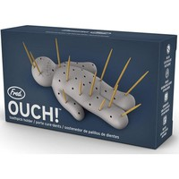 Ouch! | TOOTHPICK HOLDER