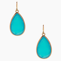 Kate Spade Day Tripper Earrings