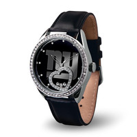 New York Giants NFL Beat Series Women's Watch