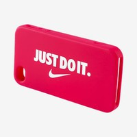 Check it out. I found this Nike Graphic Soft Case at Nike online.