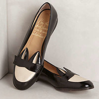 Caracal Loafers