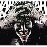 joker car tag - Google Search