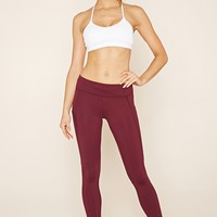 Active Yoga Leggings