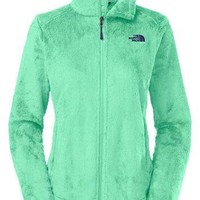 The North Face 'Osito 2' Jacket | Nordstrom