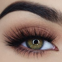 Sosu by SJ Kim Luxury Lashes