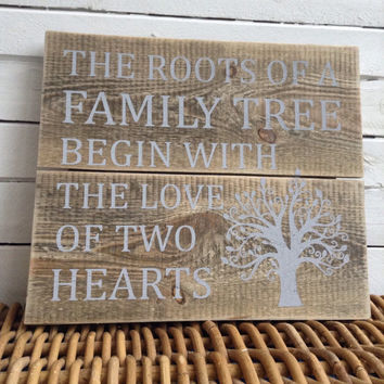 Personalised Custom made painted sign. Made to order painted sign. Rustic painted sign. Reclaimed wood rustic sign. Custom orders are welcom