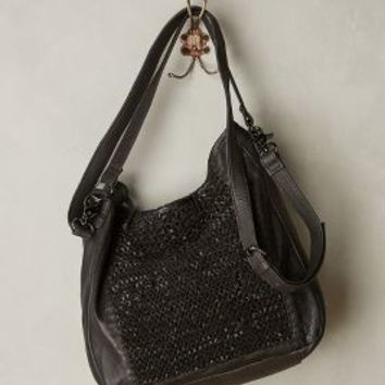 Day & Mood Ouveze Hobo Bag
