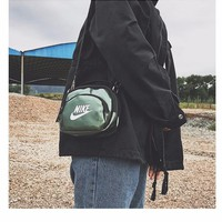 NIKE Shoulder Bags & fashion Waist pack handbag