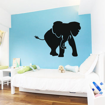 Creative Decoration In House Wall Sticker. = 4799283204
