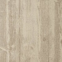 York HE1000 Decorative Finishes Embossed Wood Wallpaper
