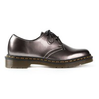 Dr. Martens '1460' lace-up shoes