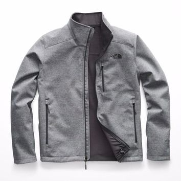 The North Face Men Outdoor jacket new