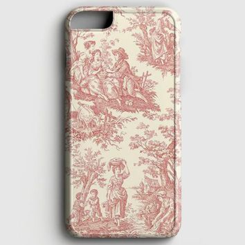 Waverly Classics Country iPhone 6 Plus/6S Plus Case