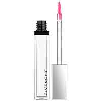Le Rose Révélateur Magic Lip Gloss - Givenchy | Sephora