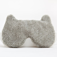 Bear Sleep Mask