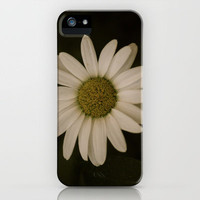 Calm. iPhone Case by PNH Photography | Society6