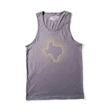 The Stars At Night Men's Tank