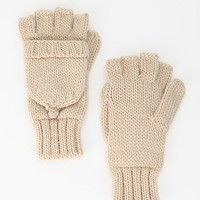 BDG Cable Convertible Glove