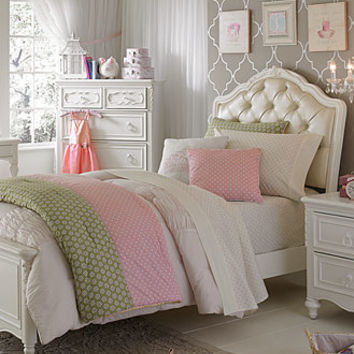 Celestial Kids Bedroom Furniture