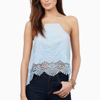 Soiree Top $39
