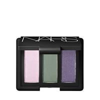 NARS AW12 Collection Limited Edition Trio Eyeshadow at asos.com