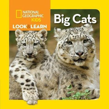 Natl Geographic Soc Childrens books 9781426327018