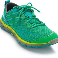 Merrell Bare Access Arc 2 Running Shoes - Women's
