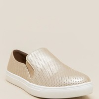 Pinellas Metallic Sneaker