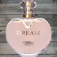 Country Girl ® Dream Perfume - Country Fashion Clothing