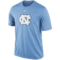 North Carolina Tar Heels Mens | Fansedge