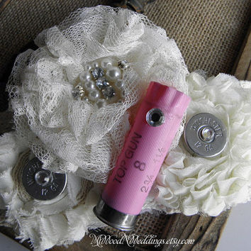Bridal decorative handmade crocheted lace boot bracelets, perfect for photo ops, weddings and special occasions!