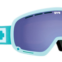 MARSHALL - Snow - Goggles - Womens