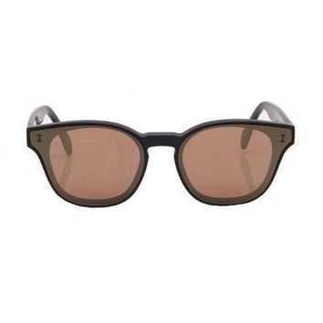 ILLESTEVA | Martinique Sunglasses