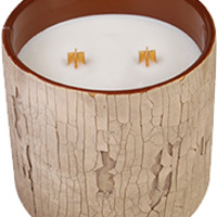 WoodWick Candles Best Prices & Free Shipping