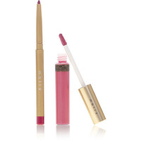 Mally Beauty Ultimate Performance Lip System Royal Wine Ulta.com - Cosmetics, Fragrance, Salon and Beauty Gifts