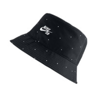 Nike SB Seasonal Bucket Hat