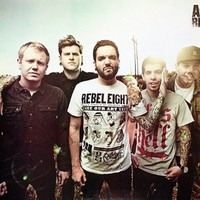 """O-7245 """"A Day to Remember"""" Band#6 , Jeremy Mckinnon - Music Poster - Rare New - Image Print Photo 24x35"""